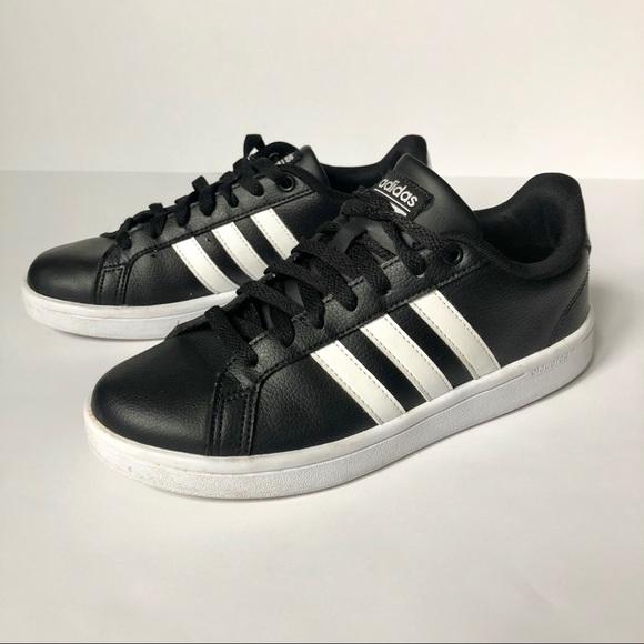 adidas hwi 28y001 - OFF65% - g-beyond